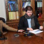 Bancada estudiantil presentará indicaciones de la Confech