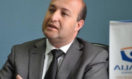 Designan fiscales para investigar micrófonos en Sofofa