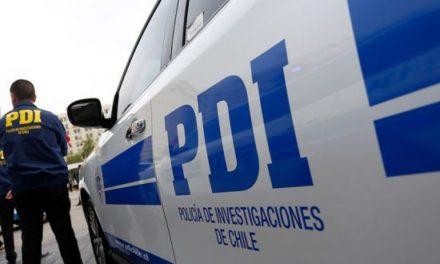 Tres ex agentes de la CNI permanecen prófugos de la justicia