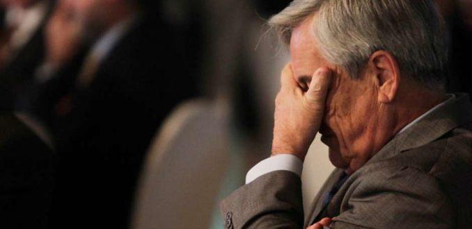 El secreto temor del piñerismo por los votos de Puente Alto a favor de Ossandón