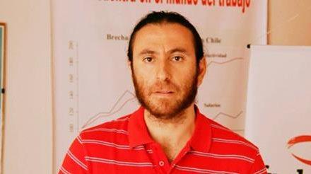"""Marco Kremerman: """"La educación sigue siendo un bien de consumo"""""""
