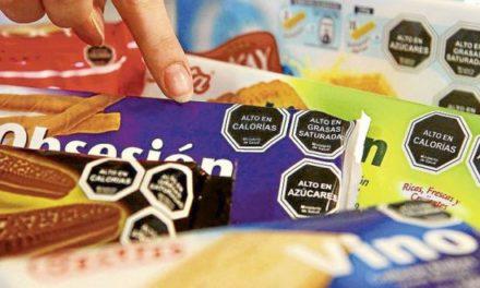 Los desafíos en alimentación saludable a un año de la ley de etiquetado
