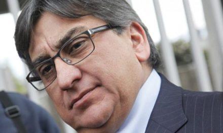 Abogado del caso Caval: Tengo la convicción de que Bachelet intervino para que dieran el crédito