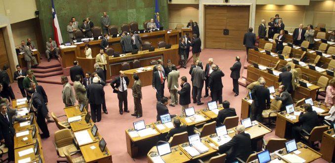 Comisión rechaza indicaciones que eliminan violación como causal de aborto
