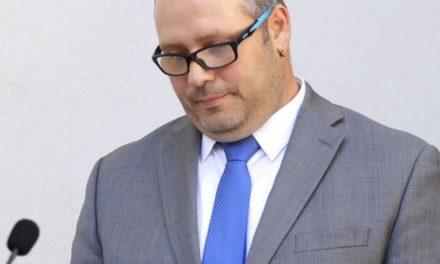 Tribunal rechaza sobreseimiento de Sebastián Dávalos en caso Caval