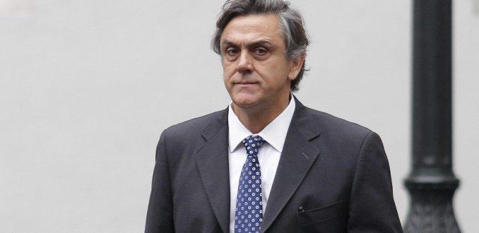 "Pescadores por aportes a Longueira: ""Se hace insostenible mantener Ley de Pesca"""