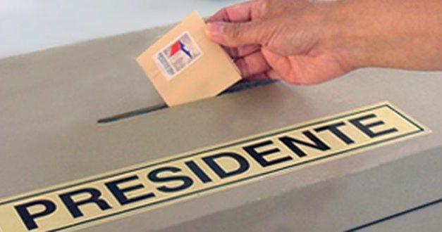 Pensiones y La Araucanía: principales contrastes en candidaturas a primarias