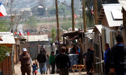 Los más de US$ 200.000 millones con que Chile podría financiar iniciativas sociales