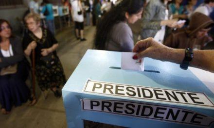 ¿Brexit a la chilena? Expertos cuestionan validez de encuestas electorales