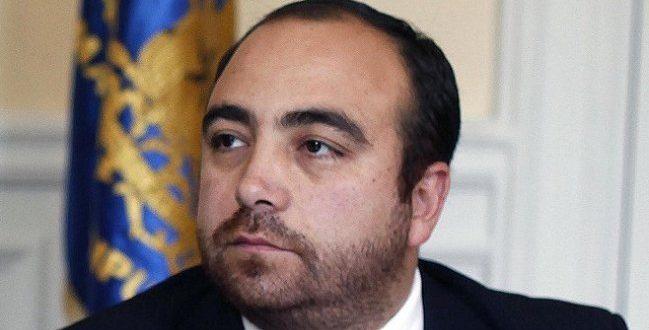 Fuad Chahín: Hay quienes piensan en bajar a Goic para lograr acuerdo parlamentario
