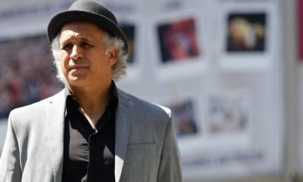 Se agudiza la crisis: piden renuncia del presidente de la SCD