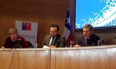 Informe Libertad de Expresión reitera deudas con derechos de información y protesta social