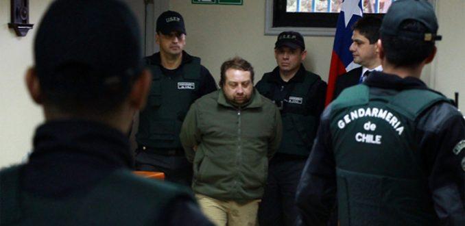 Corte Suprema rebajará condena al agresor de Nabila Rifo
