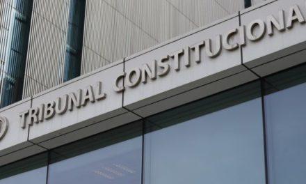 """Tribunal Constitucional: La """"Tercera Cámara"""" que podría frenar el Proyecto Aborto en tres causales"""