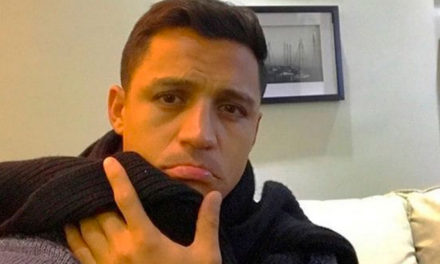 La medida drástica que demostró que el Arsenal no confía en Alexis Sánchez