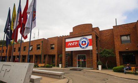 La usurera cuota de incorporación que impone la ANFP a la Primera B y tiene en Jaque al fútbol chileno