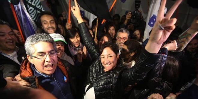 Sánchez sale al paso ante cuestionamientos por militantes irregulares