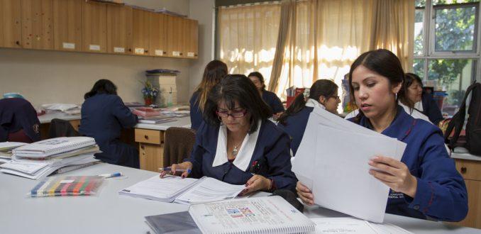 Carrera Docente: ¿se inicia con el pie izquierdo? la criticas del mundo docente al proceso