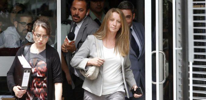 Las claves del cierre del caso Caval