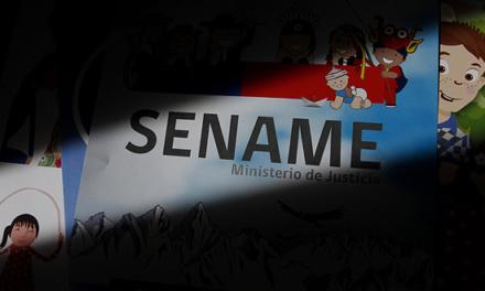 Nueva Mayoría salva a Javiera Blanco y rechaza informe que la responsabiliza de crisis de Sename