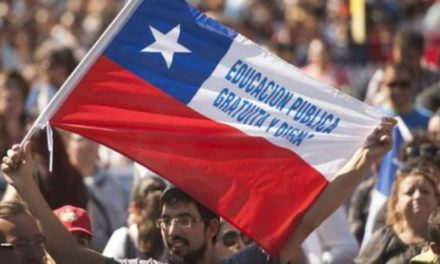 Universidades preparan acciones para modificar proyecto de planteles estatales