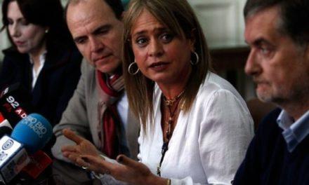Los costos y ganancias de Piñera en negociación parlamentaria de Chile Vamos