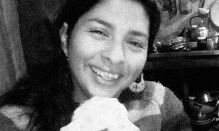 A un año de la muerte de Macarena Valdés experto cuestiona tesis de suicidio