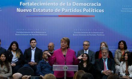 Empresas como financistas de campañas políticas abre debate por posible influencia electoral