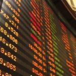 Las claves para entender la caída de la inversión extranjera en Chile
