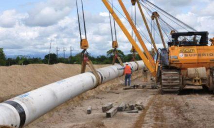 Oleoducto en Maipú: el conflicto territorial que enfrentan los sectores residenciales de la comuna