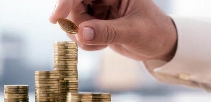 Crecimiento y gasto fiscal 2018