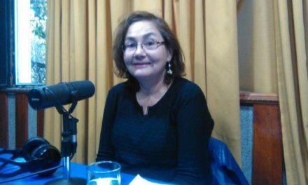 Académica U. de Chile: Reforma consagra lógica educacional de la dictadura