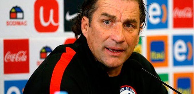 """Pizzi por duelo ante Bolivia: """"Va a ser muy complicado"""""""