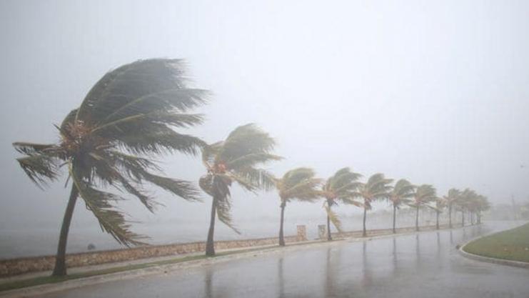 Todo lo que hay que saber sobre los huracanes