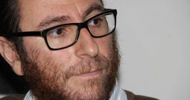 """Marco Kremerman: """"Bajo el actual sistema, no hay solución al problema de las pensiones"""""""