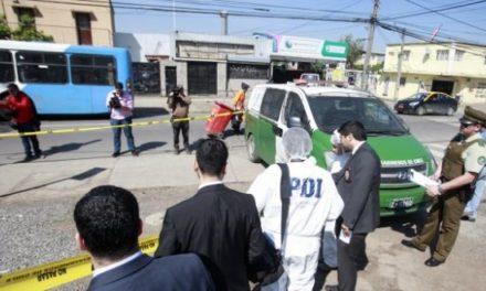 Colombiana dio a luz en la vía pública luego de ser abandonada por un taxista
