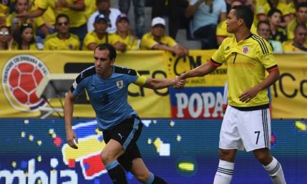 Qué selecciones sudamericanas pueden clasificarse al Mundial en la próxima fecha