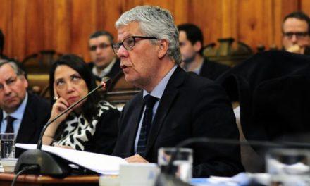 Gobierno defiende incremento de gasto fiscal de 3,9 por ciento
