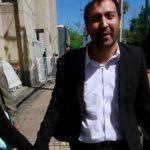 Caval: Juzgado desiste formalizar a yerno de Lavín