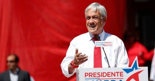 """La """"letra chica"""" en el Programa de Gobierno de Sebastián Piñera"""