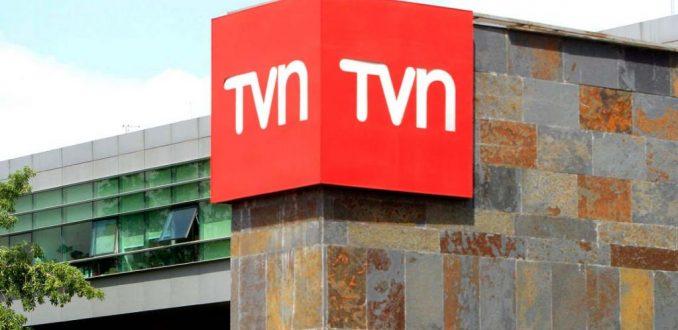 Senado define este miércoles votación por el futuro de TVN