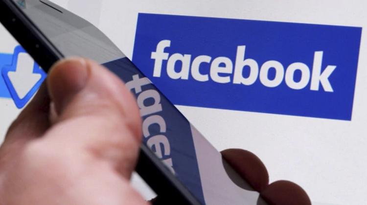 Facebook cobraría a los medios para que los usuarios vean las noticias