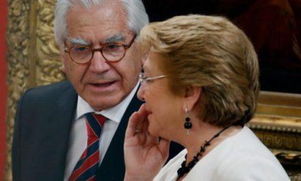 El jaque mate al Gobierno que abre un nuevo escenario en el Caso Iglesias