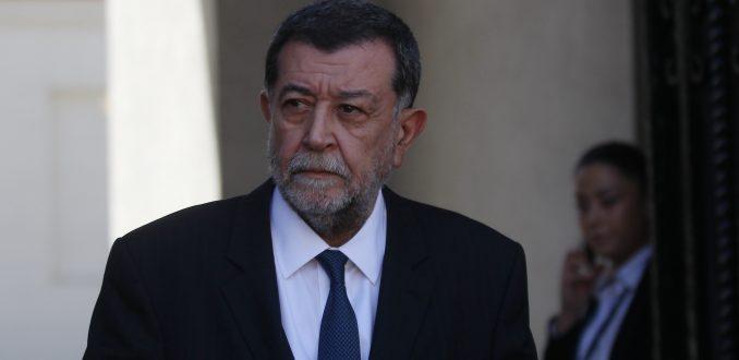 Gobierno se divide por decisiones clave en conflicto de La Araucanía