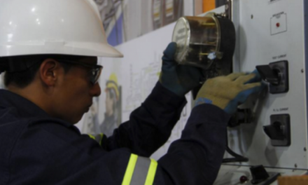 Gobierno espera lograr notoria baja de precios en nuevo proceso de licitación eléctrica