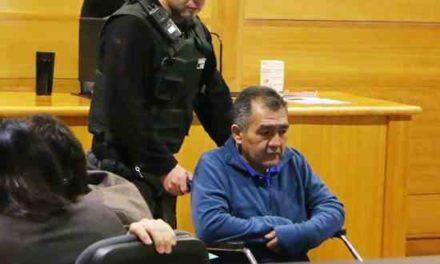 Las pruebas incompletas de la Fiscalía que retrasan el juicio del Caso Iglesia