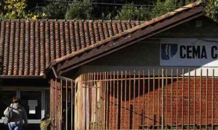 Ex ministro de Bienes Nacionales cuestiona número de inmuebles que devolverá Cema Chile