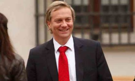 José Antonio Kast se consolida en el cuarto lugar de las presidenciales