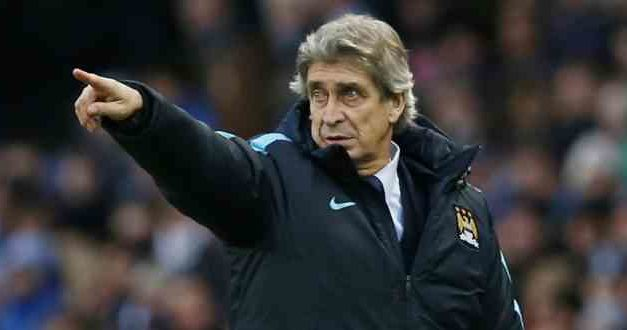 """Manuel Pellegrini: """"No voy a ser el próximo entrenador de la Selección"""""""