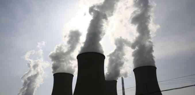 Cerrar termoeléctricas a carbón: El desafío de la Comisión Permanente de Cambio Climático